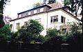 Wohnhaus (lodging-house of) Julius Hakenmüller.jpg