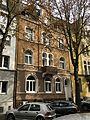 Wohnhaus Blumenstraße 39.jpg