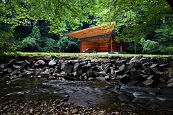 Wolf Trap (national park) meadow pavilion.jpg