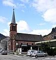 Wolfach Evangelische Kirche.jpg