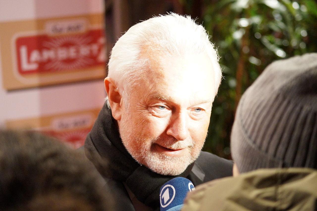 Wolfgang Kubicki 1.JPG