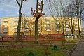 Wolomin, Poland - panoramio (1).jpg
