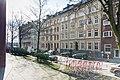 Woltmanstraße 14-24 (Hamburg-Hammerbrook).30154.ajb.jpg