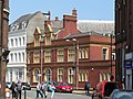Wolverhampton University Annexe.JPG