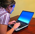 Woman-typing-on-laptop2.jpg