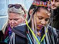 Women's March London - 14 (31601078974).jpg