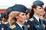 Women soldiers of Russia 06.jpg
