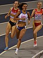 Womens 800m Adelle Tracey (46332939175) (cropped).jpg