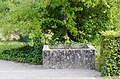 Wonsees, Sanspareil, Brunnen, 001.jpg