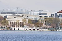 Wood Sailing Pavilion (MIT Building 51).jpg