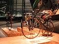 Wooden Ped. Bikes 2.jpg