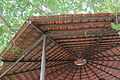 Wooden Tent5.JPG