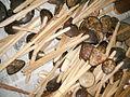 Wooden spoon z.jpg