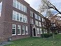 Woodrow Wilson School (Fargo, North Dakota).jpg