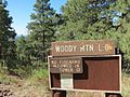 Woody Mountain Lookout Tower (signage).jpg