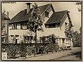 Woonhuis Stoffel - Stoffel House (4441118050).jpg