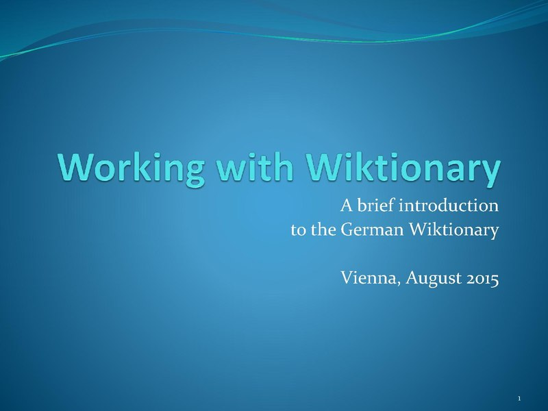 File:Working with Wiktionary.pdf