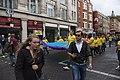 WorldPride 2012 - 043.jpg