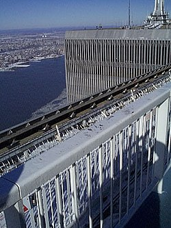 Top Of The World Trade Center Observatories Wikipedia