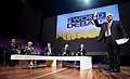 World Debate - Nik Gowing, Niall Ferguson, Christine Lagarde, Jim O'Neill, Dominique Strauss-Kahn, Guler Sabanci.jpg
