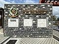 World Hindi Secreteriat Mauritius HQ.jpg