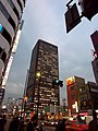 World Trade Center Building (in Japan) - panoramio.jpg