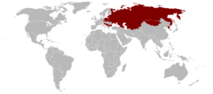 World operators of the Il-2.png
