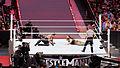 WrestleMania 31 2015-03-29 19-23-09 ILCE-6000 9468 DxO (18113000962).jpg