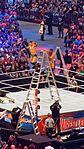 WrestleMania 32 2016-04-03 18-27-30 ILCE-6000 8931 DxO (27838715215).jpg