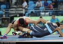 Wrestling at the 2016 Summer Olympics – Men's freestyle 86 kg 1.jpg