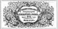 Wright BostonDirectory1849.png