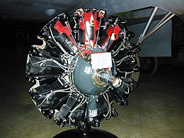 Wright R-1820 Engine.jpg