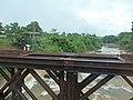 Wu Bi, Myanmar (Burma) - panoramio.jpg