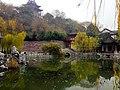 Wuchang, Wuhan, Hubei, China - panoramio (54).jpg