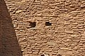 Wupatki National Monument - Wukoki pueblo - 06.JPG