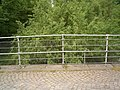 Wupperbrücke An der Schlossfabrik 03 ies.jpg