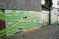 Wuppertal - Kosakenweg 04 ies.jpg
