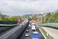 Wuppertal Opphofer Straße 2016 016.jpg