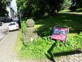 Wuppertal Ottostraße 2014 003.JPG