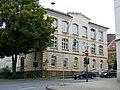 Wuppertal Ronsdorf - Bandwirkermuseum 04 ies.jpg