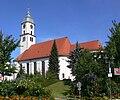 Wurzach St Verena.jpg