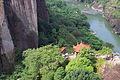 Wuyi Shan Fengjing Mingsheng Qu 2012.08.23 09-47-48.jpg