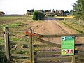 Wykeham Nurseries - geograph.org.uk - 281729.jpg