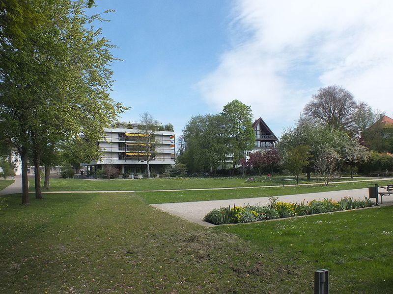 File:Wzwz dachau moorbad f.jpg