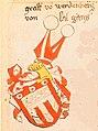 XIngeram Codex 092a-Werdenberg-Sargans.jpg