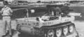 XM104 howitzer pilot model (1962).png