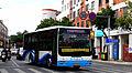 XML6105JHEV85CN of Zayton bus.jpg