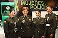 X Encuentro de Mujeres Policías (7456250922).jpg
