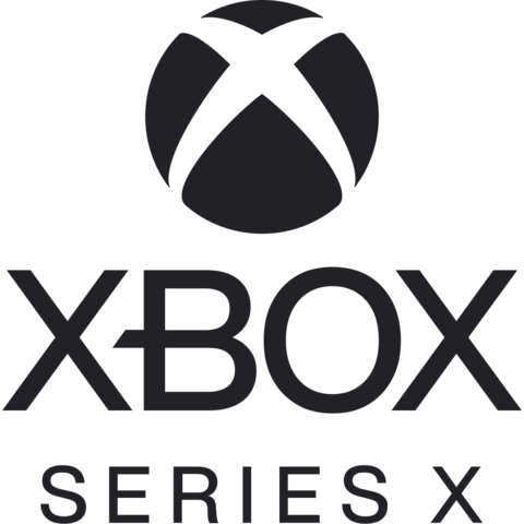 file xbox series x logo png wikimedia commons file xbox series x logo png wikimedia