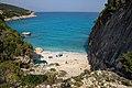 Xigia Beach Zakynthos, Greece (46421719462).jpg